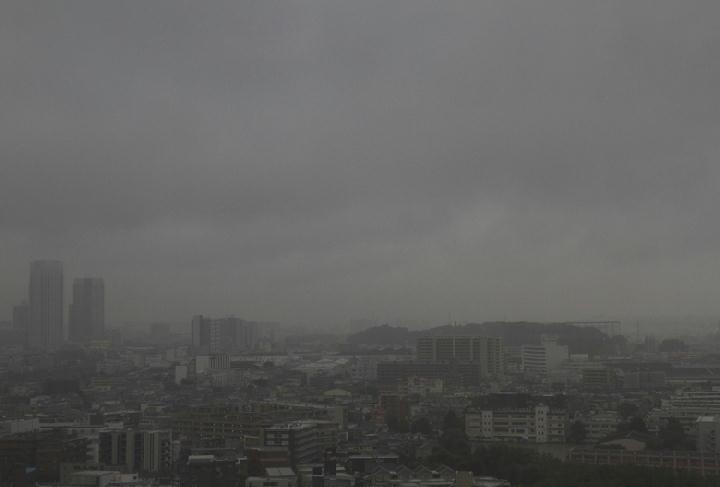 雨 9.13 9.06