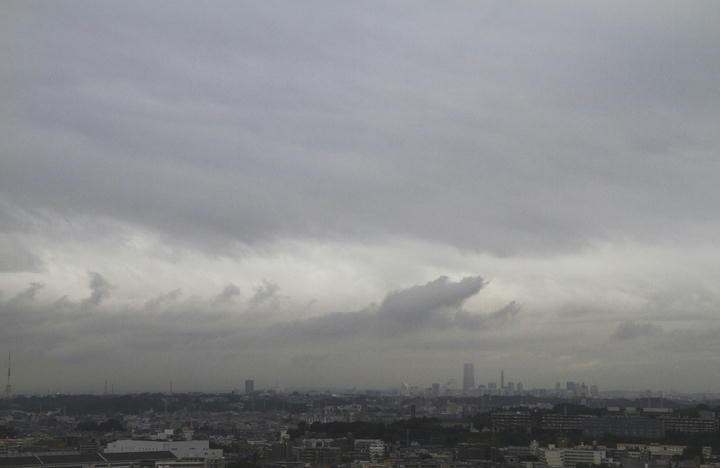 雨 9.13 15.17