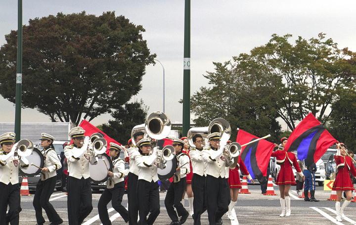 県警音楽隊-457