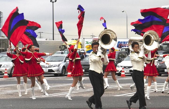 県警音楽隊-462