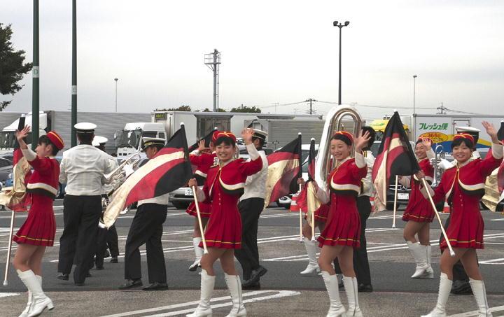 県警音楽隊-488