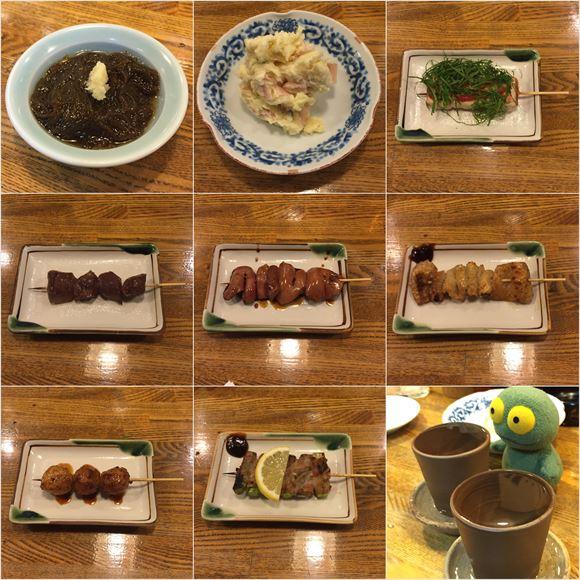 ゆうブログヶロブログ鎌倉2016春 (8)