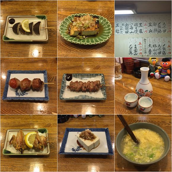 ゆうブログヶロブログ鎌倉2016春 (9)