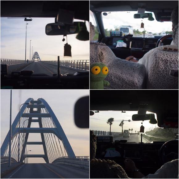 ゆうブログケロブログ沖縄2016 (2)