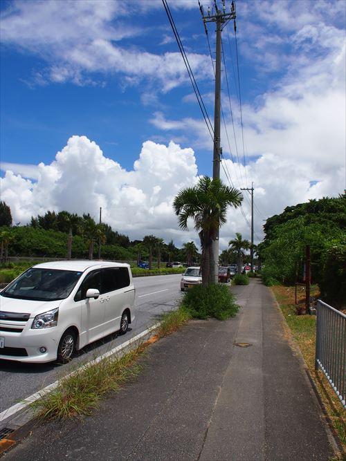 ゆうブログケロブログ沖縄2016 (15)