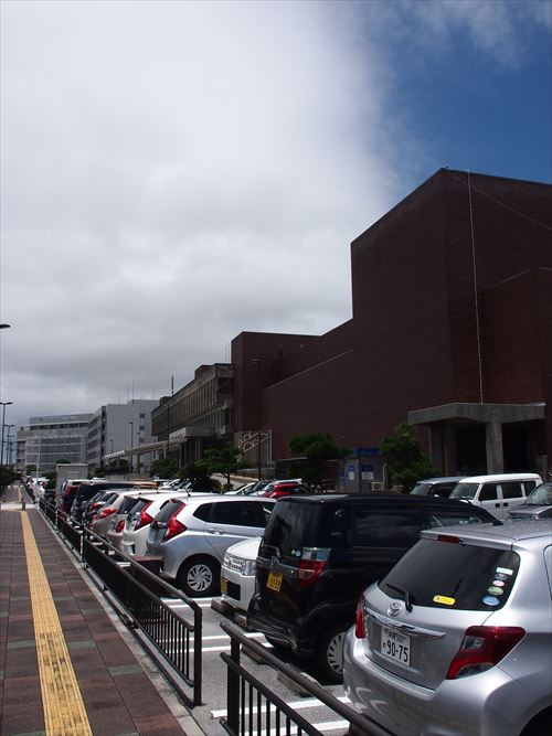 ゆうブログケロブログ沖縄2016 (12)