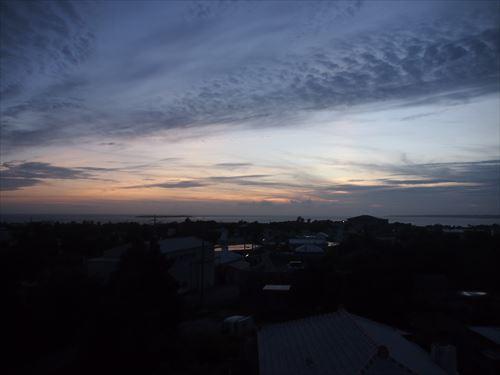 ゆうブログケロブログ沖縄2016 (66)