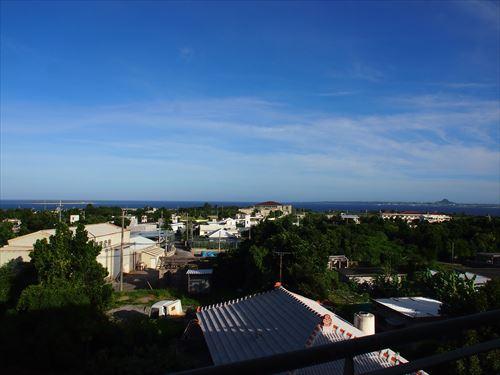 ゆうブログケロブログ沖縄2016 (70)