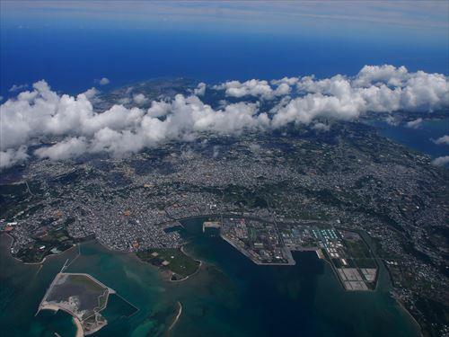 ゆうブログケロブログ沖縄2016 (73)