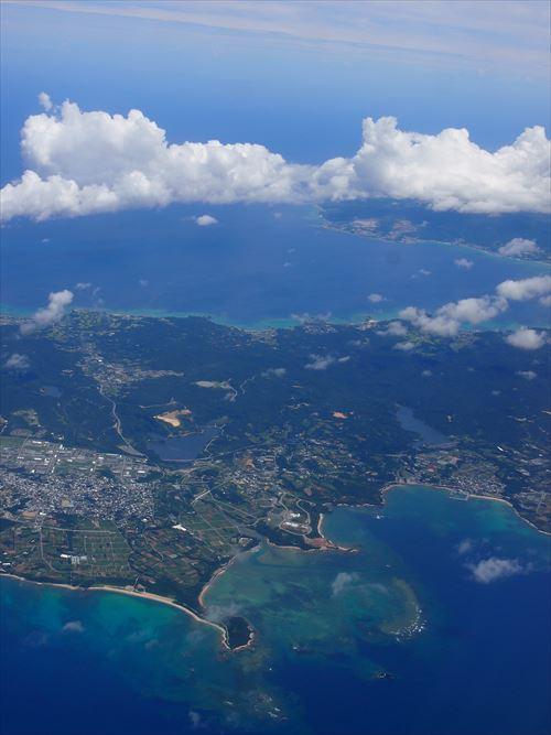 ゆうブログケロブログ沖縄2016 (74)