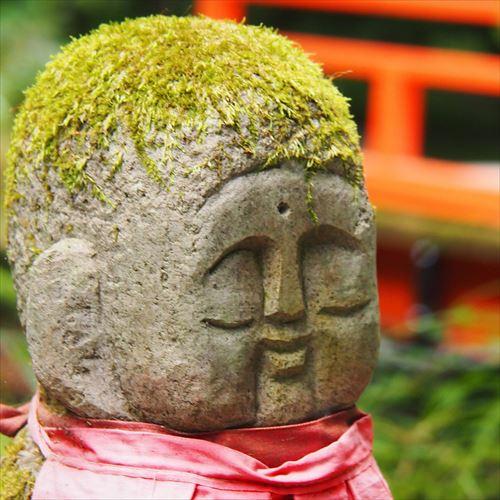 ゆうブログケロブログ京都2016 (3)