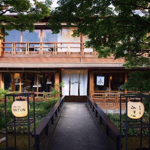 ゆうブログケロブログ京都2016 (12)