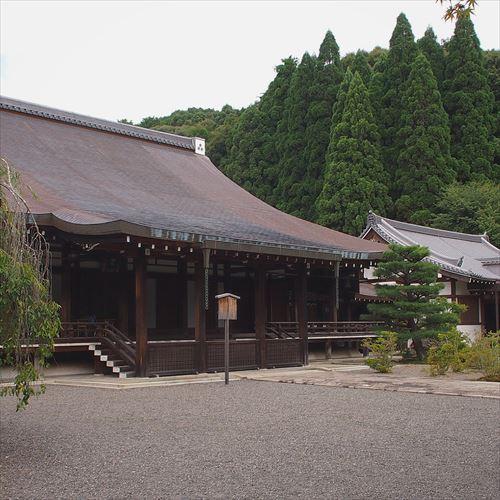 ゆうブログケロブログ京都2016 (25)