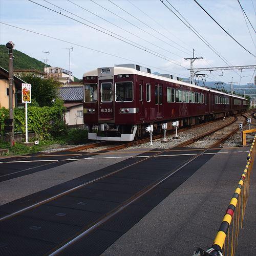 ゆうブログケロブログ京都2016 (21)