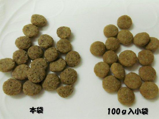 160930 (3)