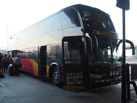 P5300398.jpg