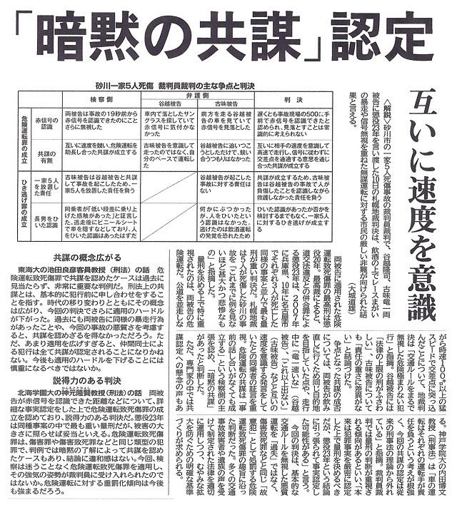 20161111砂川判決
