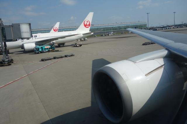 s-DSC00116korea.jpg
