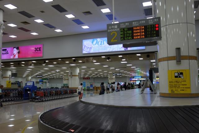 s-DSC00120korea.jpg