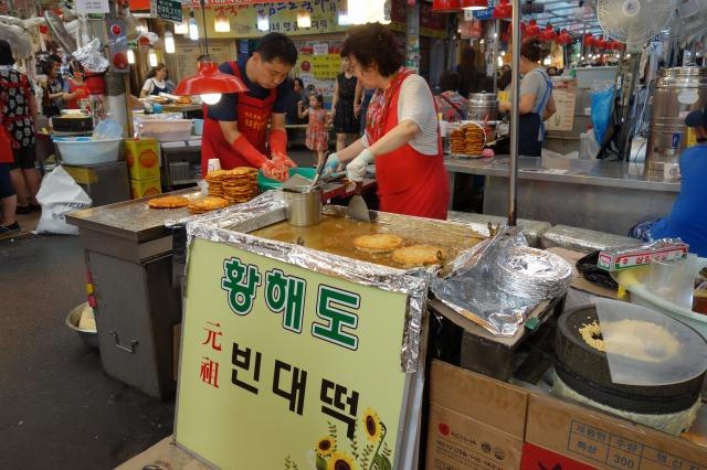 s-DSC00126korea.jpg