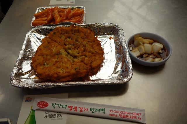s-DSC00128korea.jpg