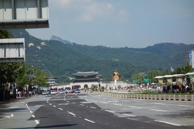 s-DSC00134korea.jpg