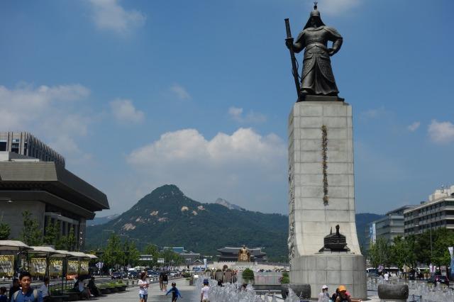s-DSC00135korea.jpg