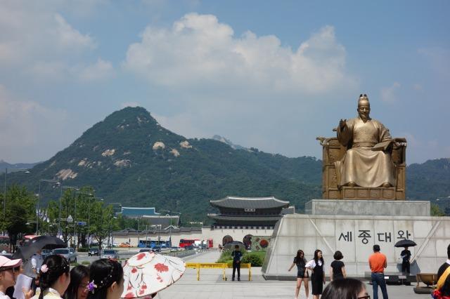 s-DSC00138korea.jpg