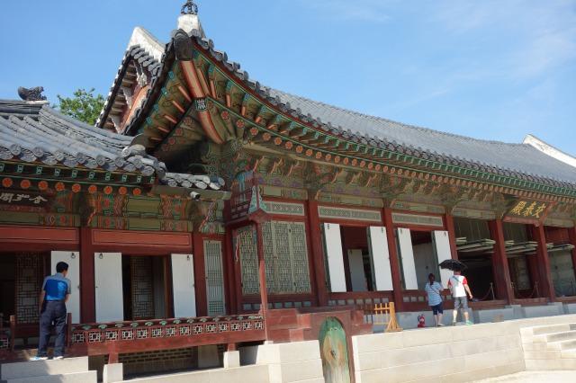 s-DSC00148korea.jpg