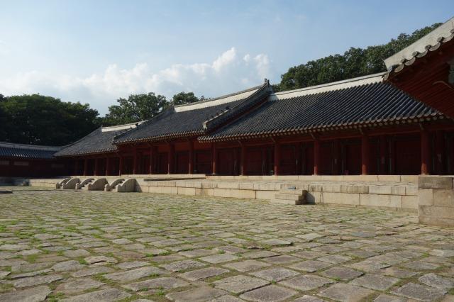 s-DSC00159korea.jpg