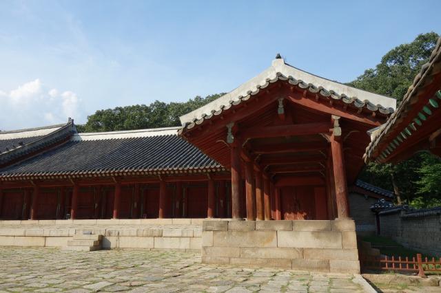 s-DSC00160korea.jpg