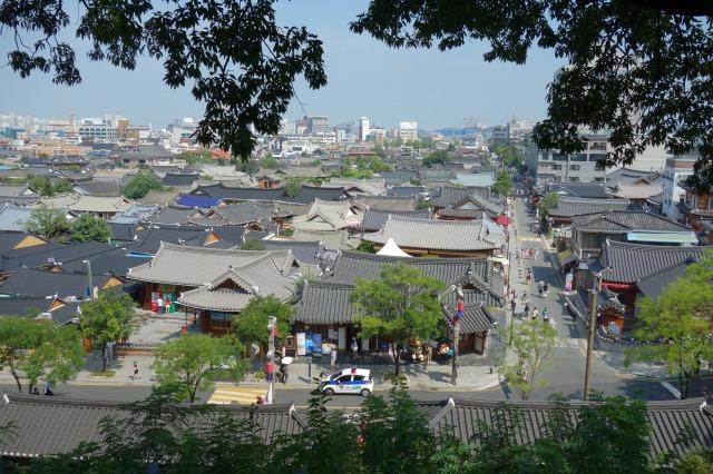 s-DSC00176korea2.jpg