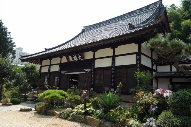 s-DSC00227korea2.jpg