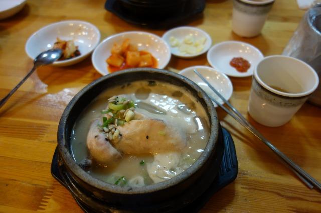 s-DSC00240korea2.jpg