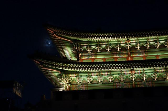 s-DSC00249korea2.jpg