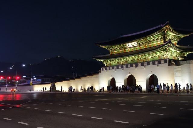 s-DSC00250korea2.jpg