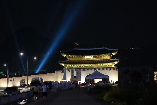 s-DSC00251korea2.jpg