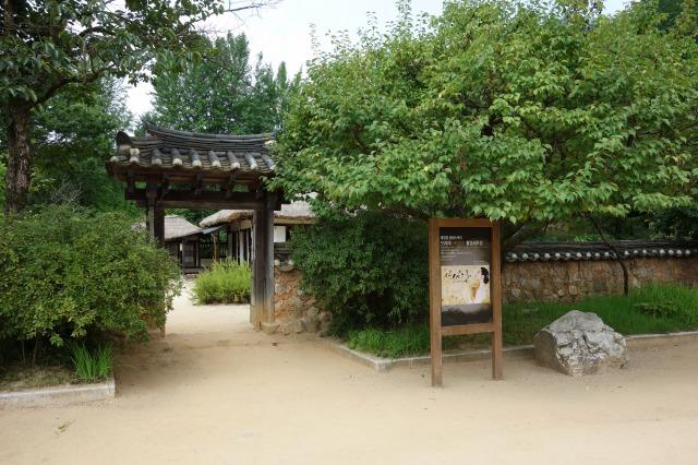 s-DSC00287korea3.jpg
