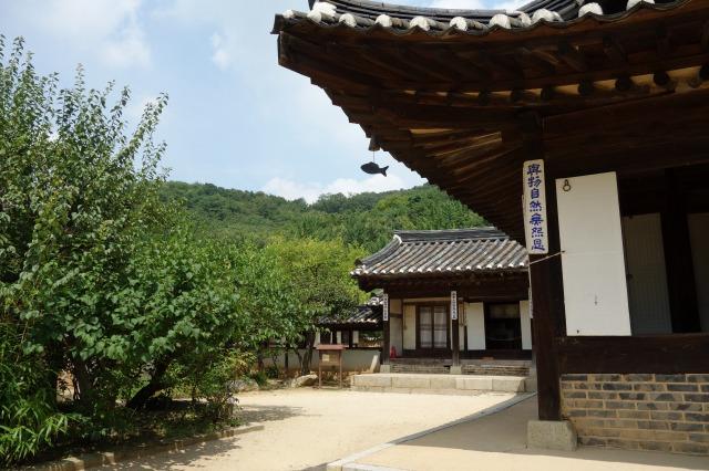 s-DSC00290korea3.jpg