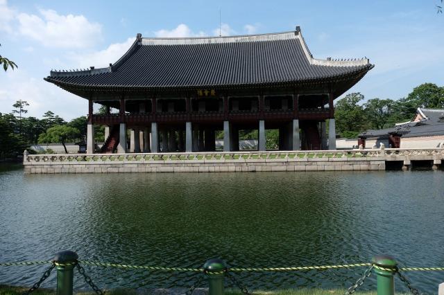 s-DSCF0036korea.jpg
