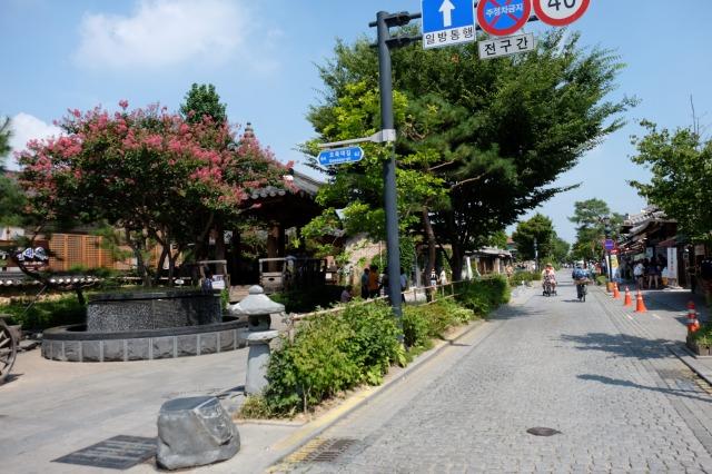 s-DSCF0072korea2.jpg