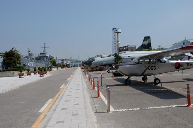 s-DSCF0093korea2.jpg
