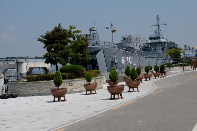 s-DSCF0094korea2.jpg