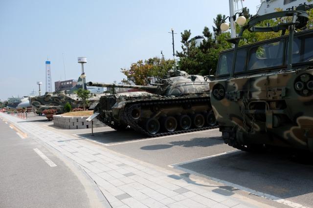 s-DSCF0095korea2.jpg
