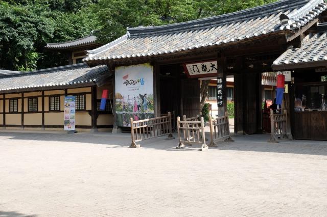 s-DSCF0109korea3.jpg