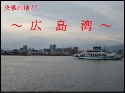 IMG_1387.jpg