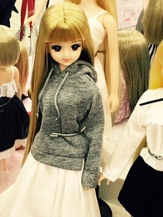 20161009LC横浜4