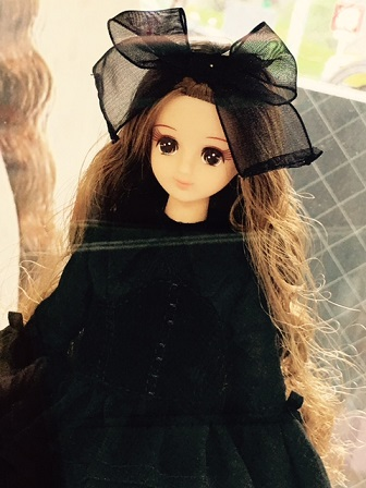 20161016ちいさなおみせ3