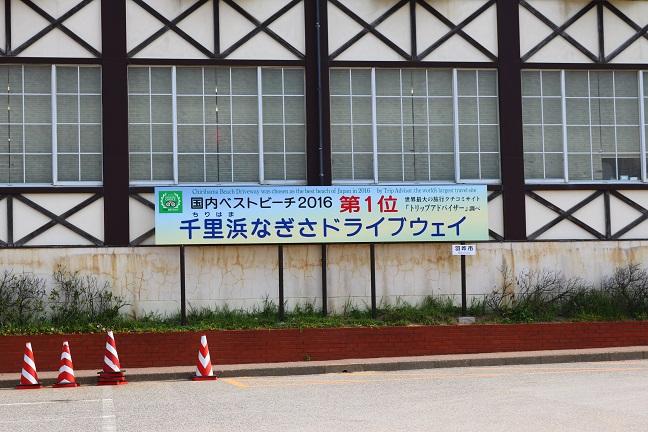 201605312.jpg