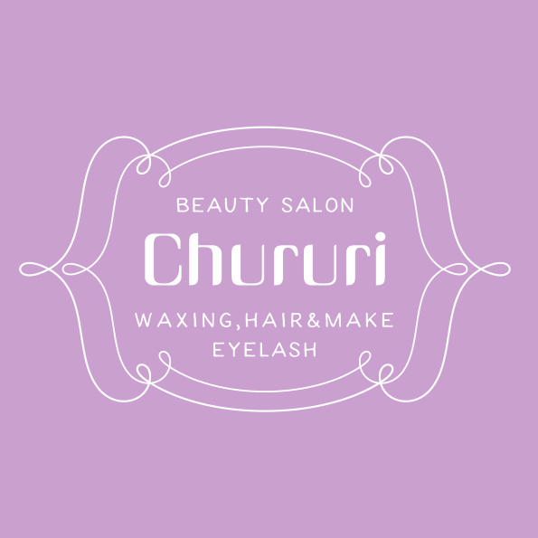 Chururi-logo-lav.jpg